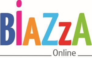 Biazza Online GmbH - Digitale Projekte